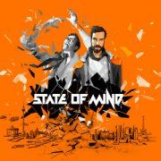 Киберпанк, 2048 — на PC и консолях вышла State of Mind