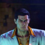 Трейлер к выходу Yakuza 0 на PC