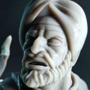 Стратегия Achtung! Cthulhu Tactics выйдет на PC в начале октября