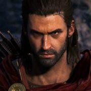 «Творите судьбу сами» — видео к скорому дебюту Assassin's Creed: Odyssey