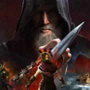 В «сезонный пропуск» Assassin's Creed: Odyssey войдут две дополнительные истории и обновленная версия Assassin's Creed 3