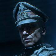 Обзорный ролик Battlefield 5