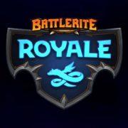 Скрестить клинки и клыки в Battlerite Royale можно будет уже завтра