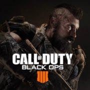 Впечатления: «королевская битва» в Black Ops 4