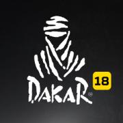 Релизный ролик Dakar 18 — пора в марафон по Южной Америке