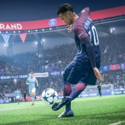 FIFA 19 уже доступна подписчикам Origin Access Premier