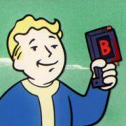 Видео Fallout 76 — «Атомный мир»