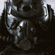 Fallout 76 — вступительный ролик и дата начала бета-тестирования