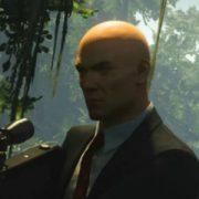 Охота на колумбийских наркобаронов в геймплейном трейлере Hitman 2
