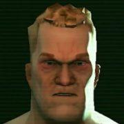 Геймплейный трейлер с датой релиза Jagged Alliance: Rage!