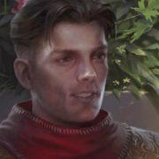Warhorse поделилась трейлером The Amorous Adventures, следующего DLC к Kingdom Come: Deliverance