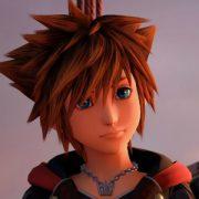 В новом трейлере Kingdom Hearts 3 Сора знакомится с персонажами «Города героев»
