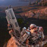 Brace Yourself Games представила Phantom Brigade, тактическую стратегию о боевых роботах