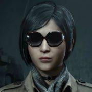 Сюжетный трейлер ремейка Resident Evil 2 с TGS 2018