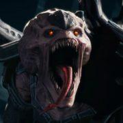 Видео: генокрады в Space Hulk: Tactics