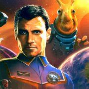 Бескрайняя вселенная в новом видео Star Control: Origins