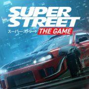 В Steam и на консолях вышла Super Street: The Game — аркадная гонка, где машину можно изувечить до неузнаваемости