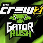 The Crew 2 — трейлер к выходу крупного обновления Gator Rush