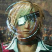 Square Enix готовит переиздание The Last Remnant на новом движке