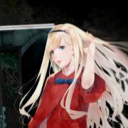The Missing, новая игра Swery65, выйдет на PC и консолях в октябре