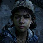 Похоже, Telltale Games грозит закрытие