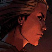 CD Projekt RED определилась с датой релиза Thronebreaker: The Witcher Tales и финальной версии «Гвинта»
