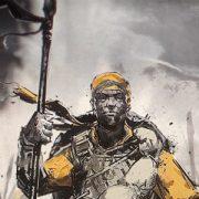 Sega определилась с датой запуска Total War: Three Kingdoms