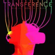 Внутри больного разума — Transference уже в продаже