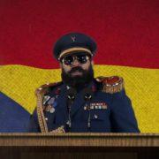 Видео: Эль Президенте ждет вас в «бете» Tropico 6