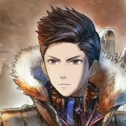 Valkyria Chronicles 4 уже доступна на PC и консолях