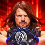 2K Games поделилась трейлером с игровым процессом WWE 2K19