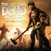 Telltale сняла с продажи последний сезон The Walking Dead