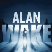 Телеадаптация Alan Wake — в работе