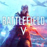 Мы раздаём 10 ключей на участие в бета-тестировании Battlefield 5 для PC