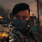 «Устроим ад» — геймплейный ролик к скорой премьере Black Ops 4