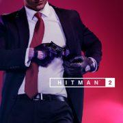 Hitman 2 приглашает в джунгли Колумбии