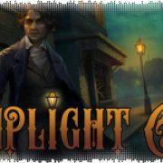 Рецензия на Lamplight City