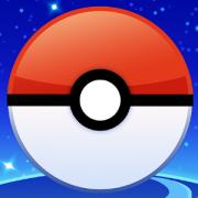 Официального релиза Pokémon Go в России пришлось ждать больше двух лет
