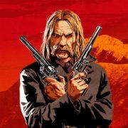 Первые подробности о мультиплеере Red Dead Redemption 2