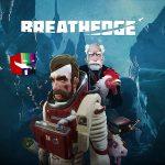 Запись прямой трансляции Riot Live: Breathedge