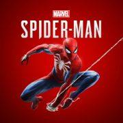 Spider-Man: факты, геймплей, впечатления