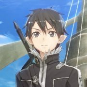 Sword Art Online: Lost Song заглянет на PC