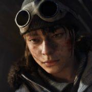«Огонь!» — трейлер одиночного режима Battlefield 5