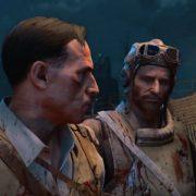 Новые трейлеры Black Ops 4: «королевская битва» и зомби-режим