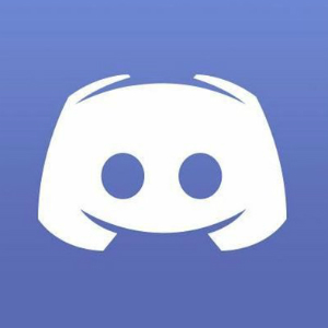 Discord Store