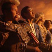 Fallout 76: кинематографический трейлер и «бета» на PC
