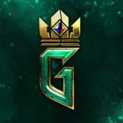 Видео: основы боя в Gwent: The Witcher Card Game