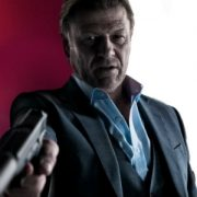 Шон Бин умрет еще раз — в Hitman 2