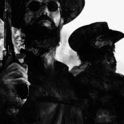 Crytek показала, как выглядит вторая карта в Hunt: Showdown