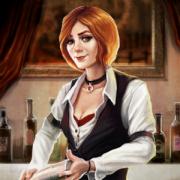 RPG о вампирах Nighthawks была успешно профинансирована на Kickstarter